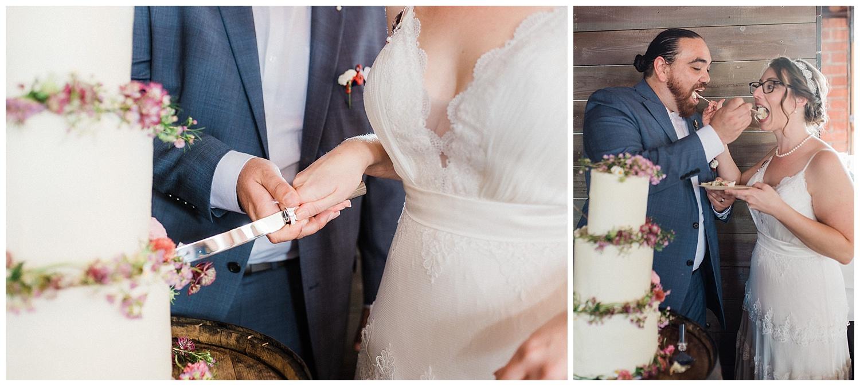 bride-and-groom-cut-the-cake-photos.jpg