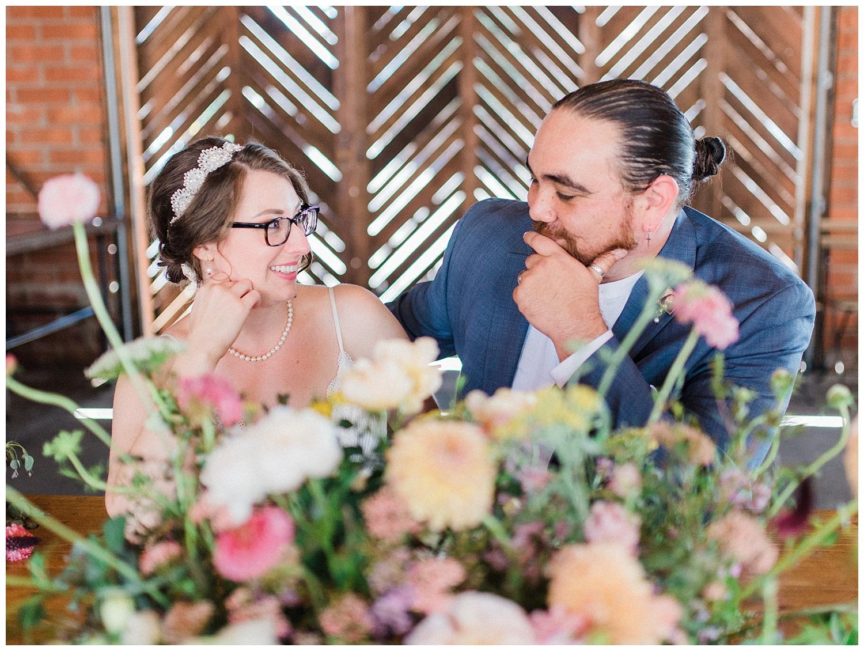 san-diego-bride-and-groom-brick-and-laurel.jpg