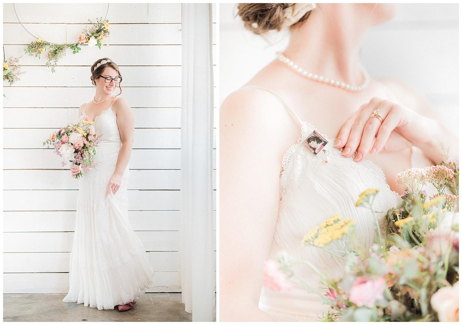 san-diego-bridal-fine-art-wedding-photography.jpg