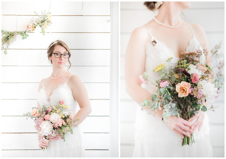 socal-fine-art-bridal-portraits.jpg
