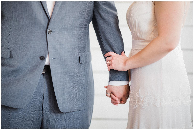 bride-and-groom-wedding-photos-details.jpg