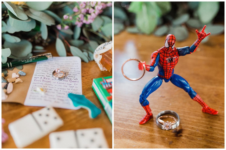 san-diego-comic-book-wedding-favor-ideas.jpg