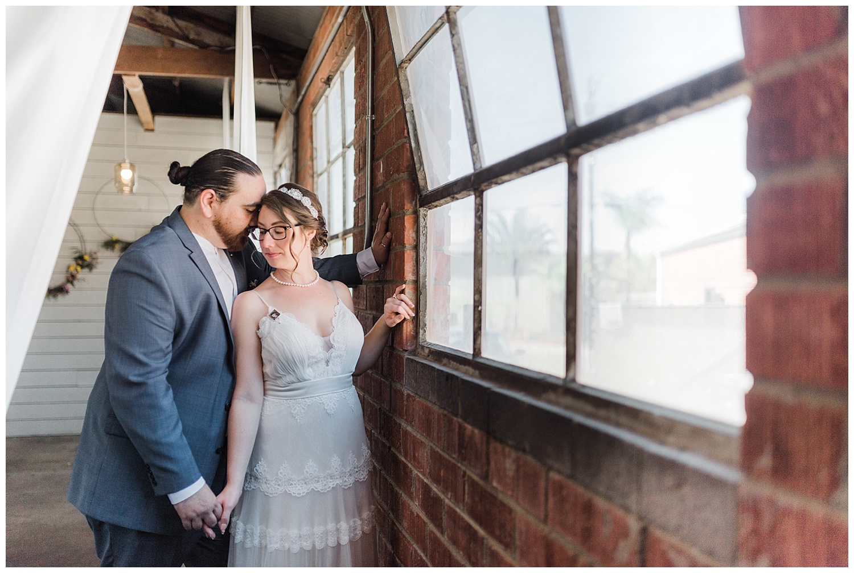 modern-warehouse-wedding-bride-and-groom-photos.jpg