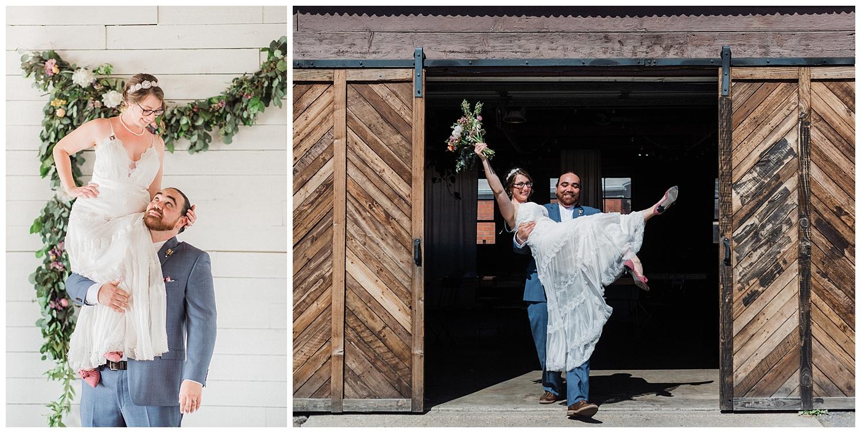 southern-california-classic-wedding-photography.jpg
