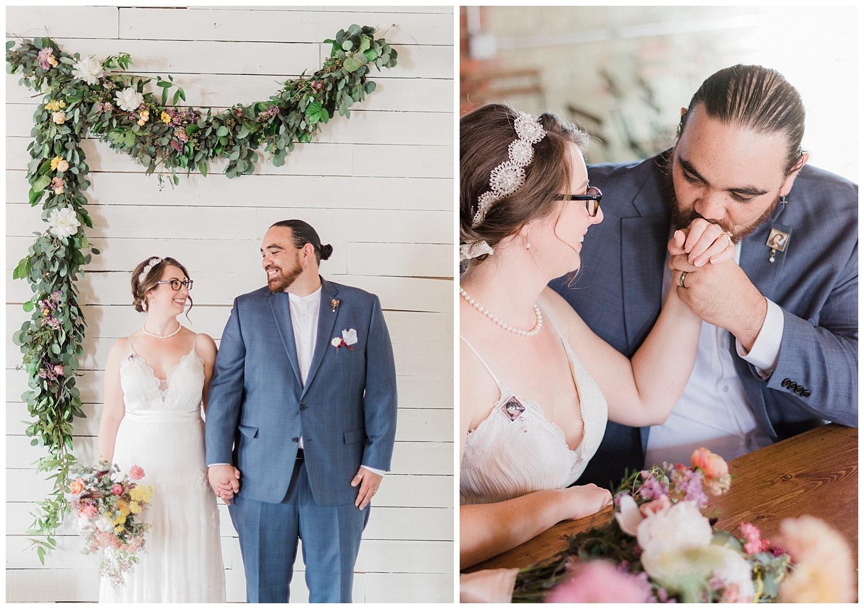 romantic-socal-light-and-vibrant-wedding-photography.jpg