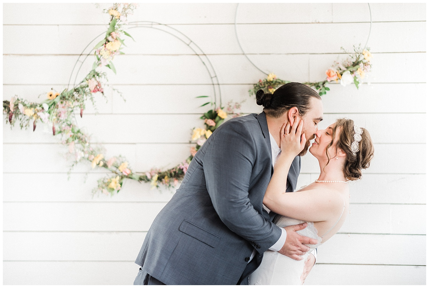 Featured weddings - Southern California