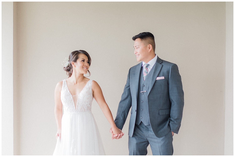 the-dana-hotel-bride-and-groom-wedding-photo.jpg