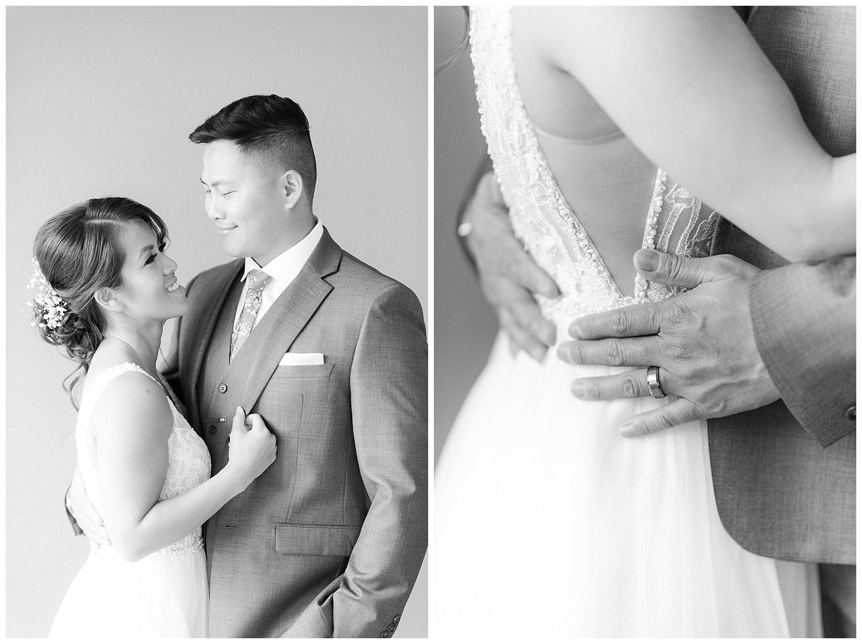 classic-san-diego-wedding-photography-cate-batchelor.jpg