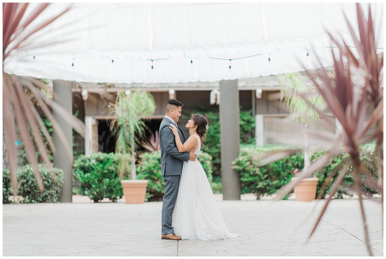 mission-bay-marina-village-wedding-photography.jpg