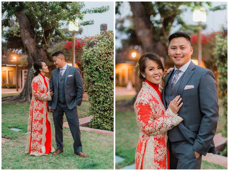 traditional-vietnamese-wedding-photography.jpg