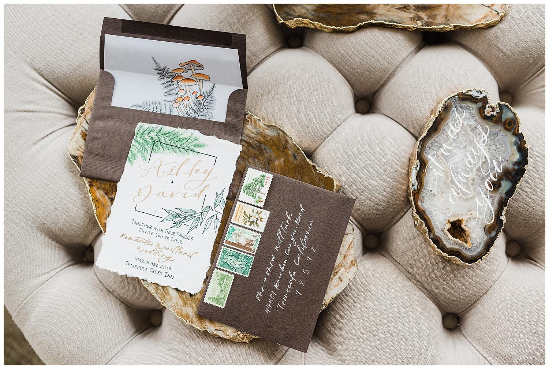 engaged-event-bridal-showcase-wedding-invitation-suite.jpg