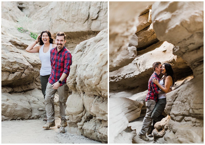 desert-engagement-photos-cate-batchelor.jpg
