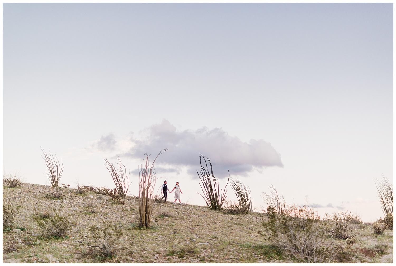 socal-desert-fine-art-engagement-photography.jpg