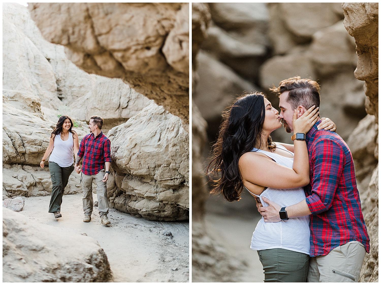 slot-canyon-desert-engagement-photos-cate-batchelor.jpg