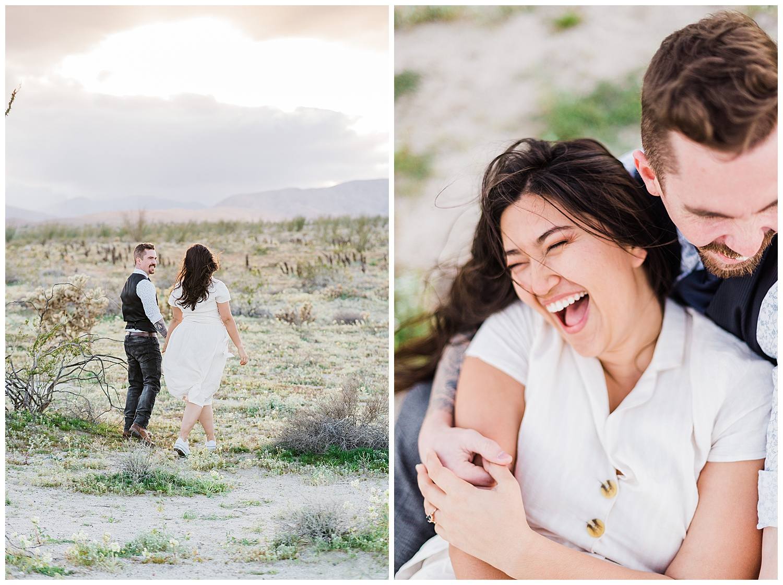 joyful-light-airy-natural-fine-art-couple-portraits.jpg