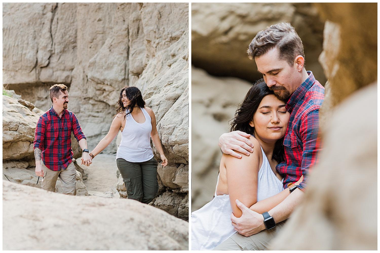 opt-outside-california-engagement-photos.jpg