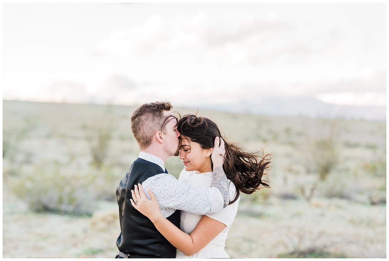 bright-light-airy-wedding-photographer-cate-batchelor.jpg