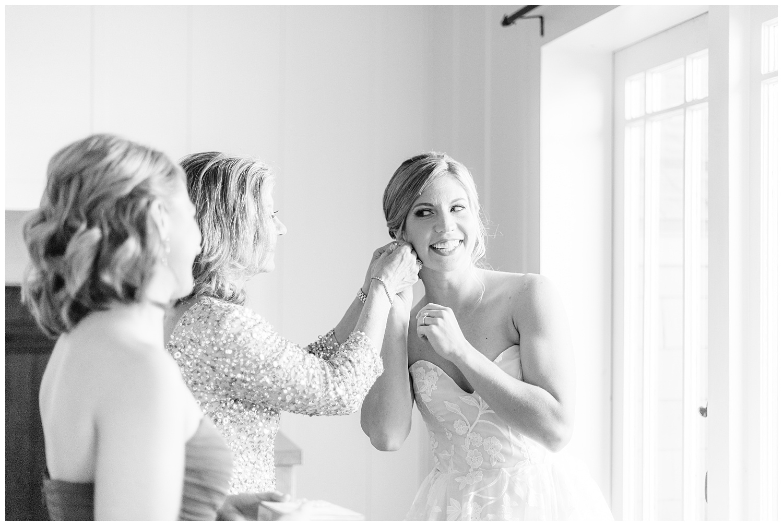 san-diego-fine-art-wedding-day-photography.jpg