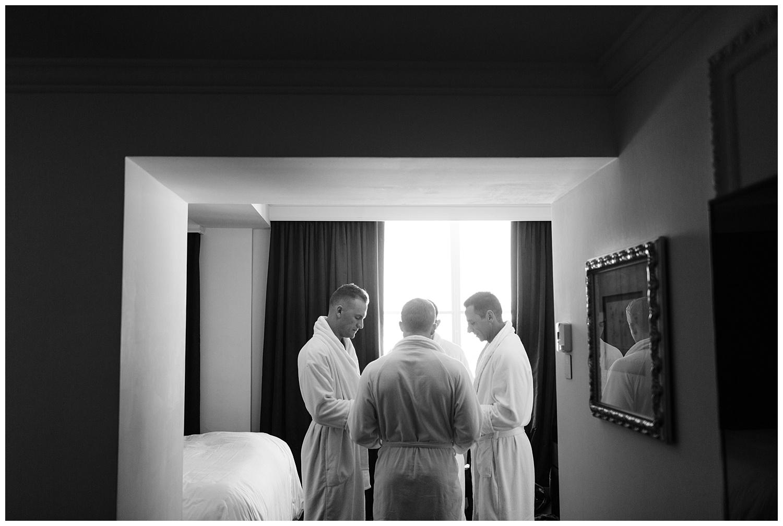 southern-california-groomsmen-pray-together.jpg