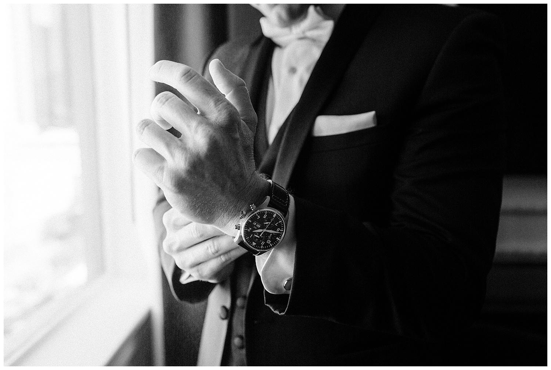 groom-getting-ready-photo-watch-shot.jpg