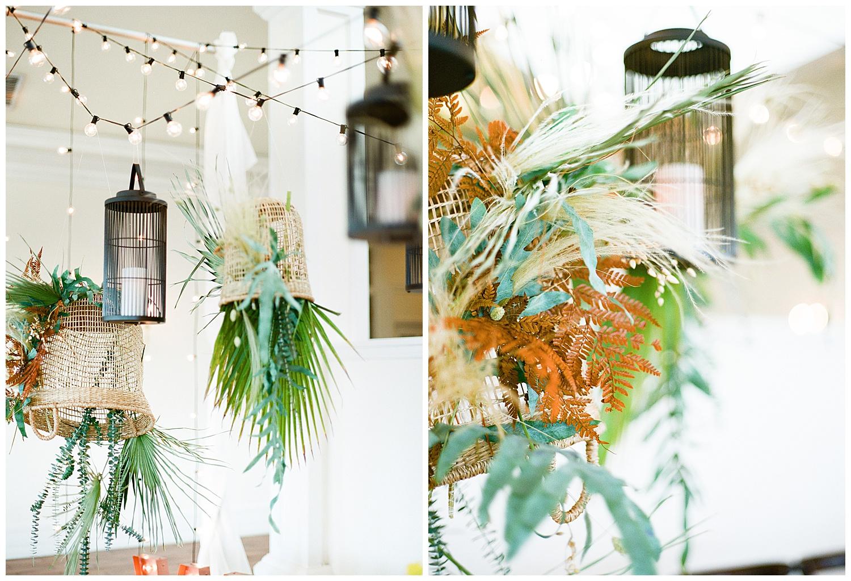 wild-love-wedding-decor-inspiration.jpg