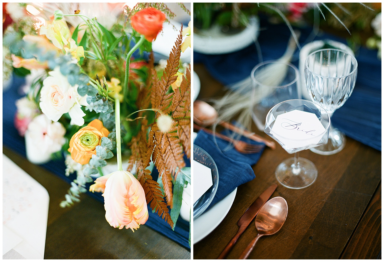 sage-sisters-floral-decor-wedding-table.jpg