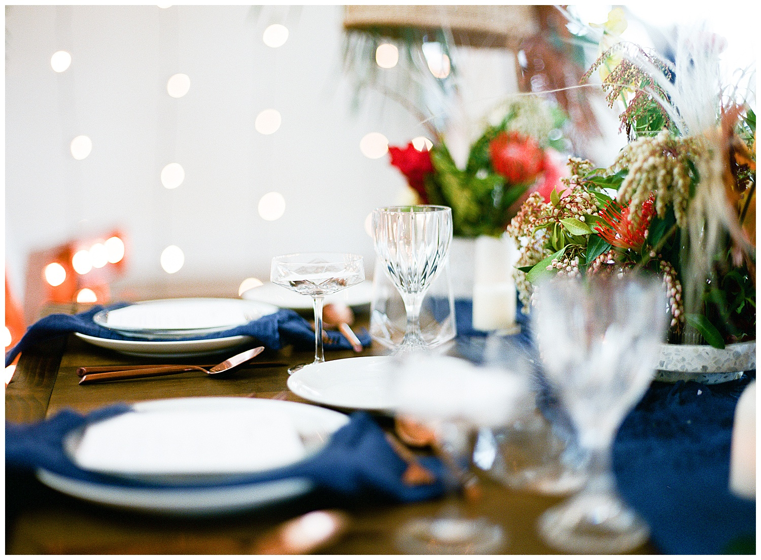 engaged-event-back-patio-event-design-sweetheart-table.jpg