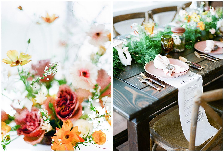 farmtable-wedding-decoration-inspiration-design.jpg
