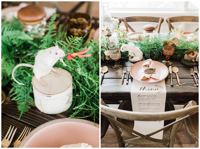 unique-enchanted-forest-wedding-decor.jpg