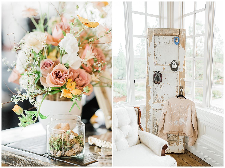 wedding-lounge-design-cate-batchelor-photography.jpg