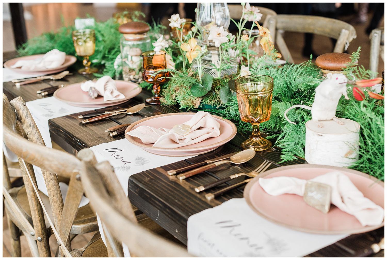 blush-greenery-classic-wedding-decor.jpg