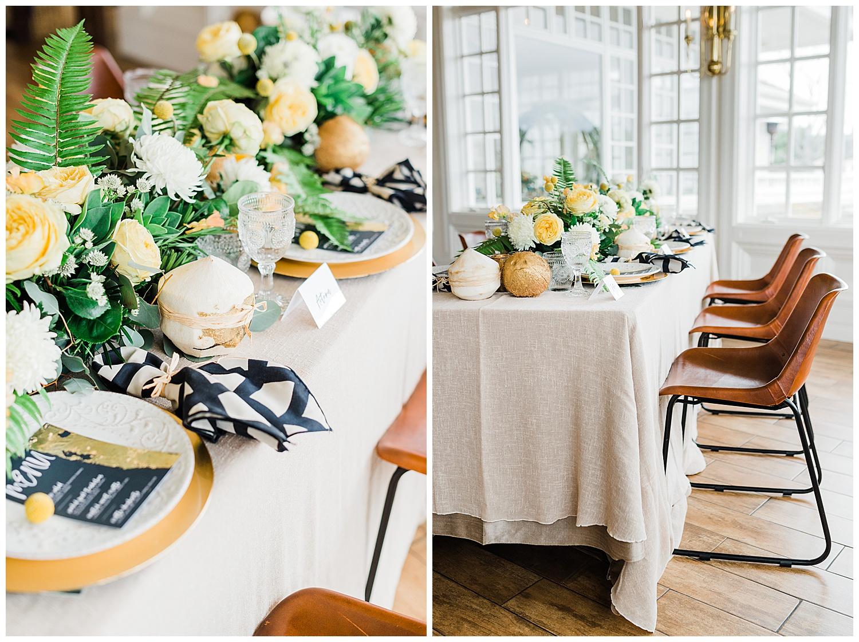 san-diego-wedding-table-decor-design.jpg