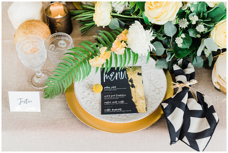 socal-modern-wedding-menu.jpg