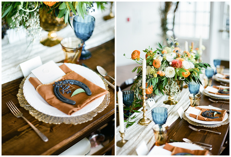 carmel-mountain-ranch-estate-wedding-show.jpg