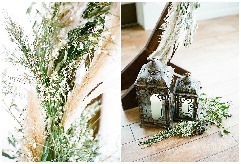 california-wedding-arch-greenery-pampas-grass.jpg