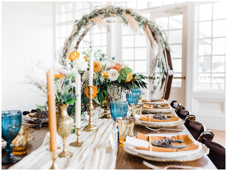 wedgewood-galway-downs-wedding-vignette-engaged-event.jpg
