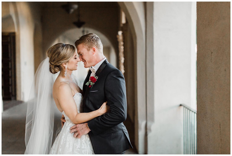 balboa-park-prado-wedding-bride-and-groom.jpg