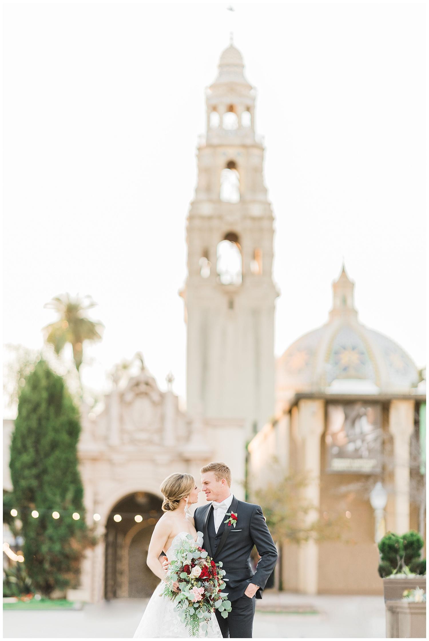san-diego-fine-art-wedding-photography-balboa-park.jpg