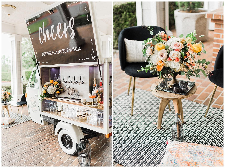 prosecco-and-beer-mobile-bar-san-diego-wedding-vendor.jpg
