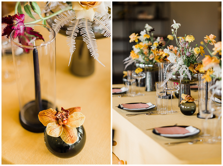 mustard-yellow-wedding-table-decor.jpg