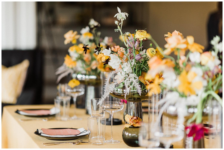 contemporary-wedding-table-floral-design.jpg