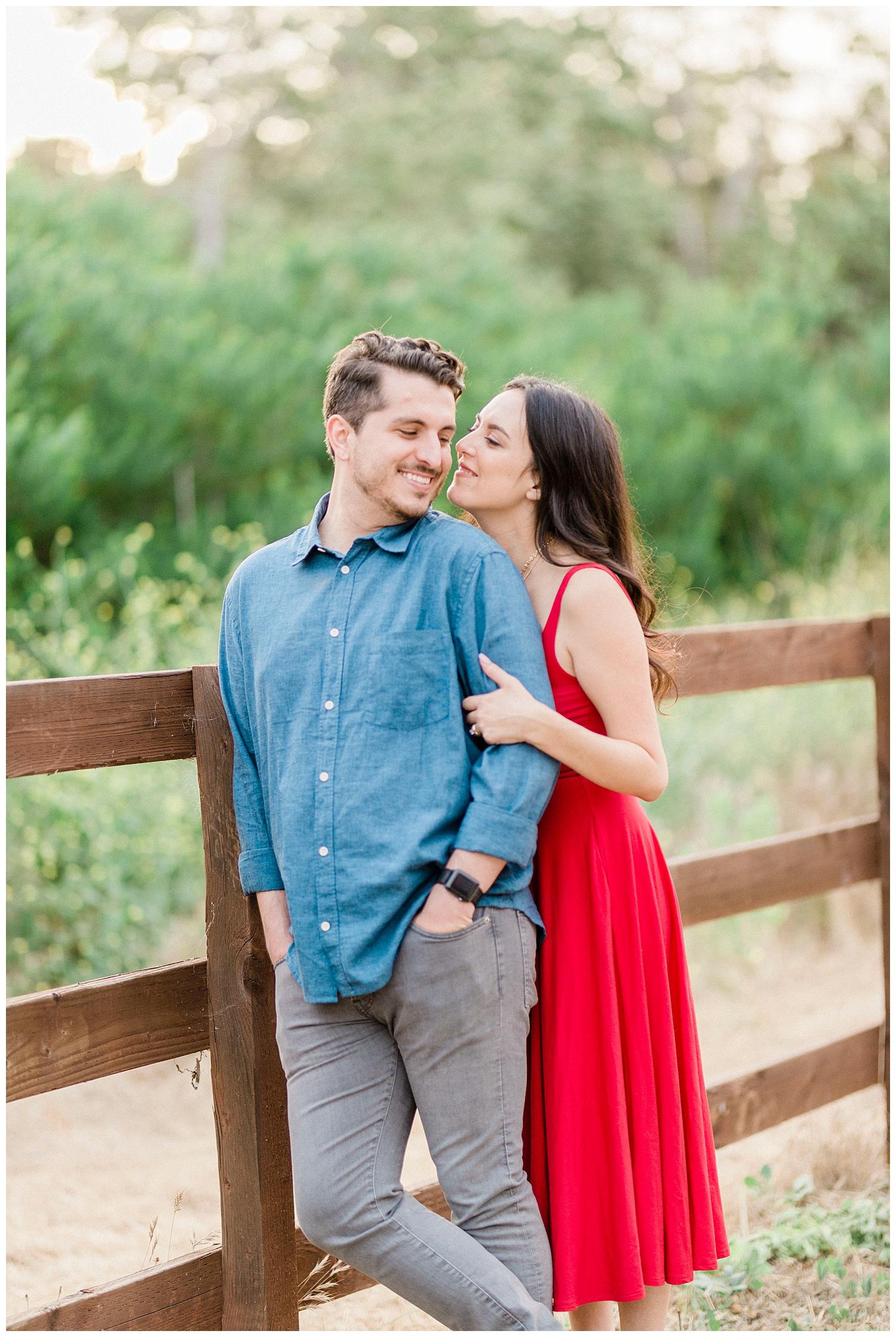 rancho-santa-fe-engagement-photographer.jpg