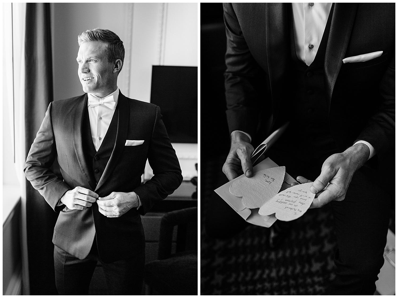 wedding-day-getting-ready-photography.jpg