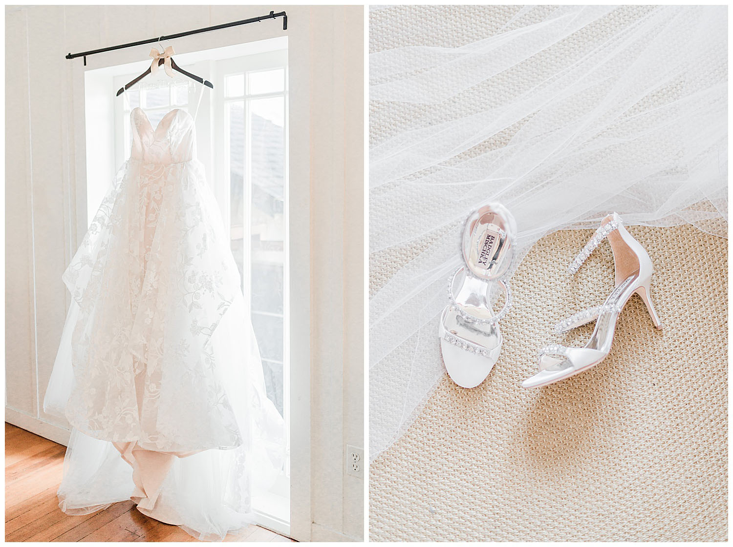 bridal-style-gown-shoes-details.jpg