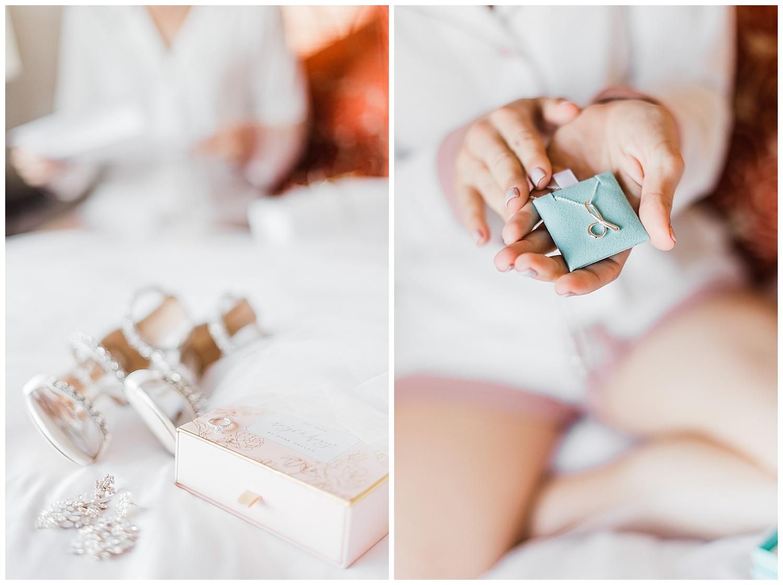 bride-gift-exchange-airbnb-cottage.jpg