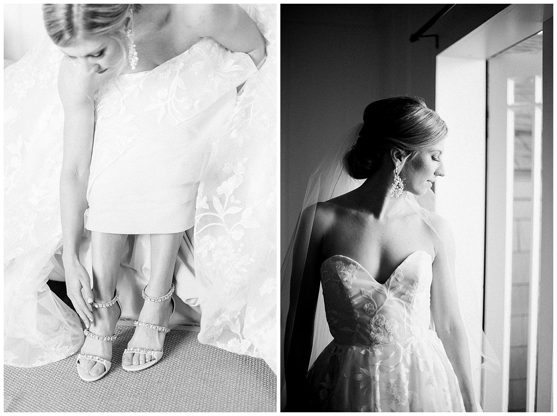 socal-bride-getting-ready-photo.jpg