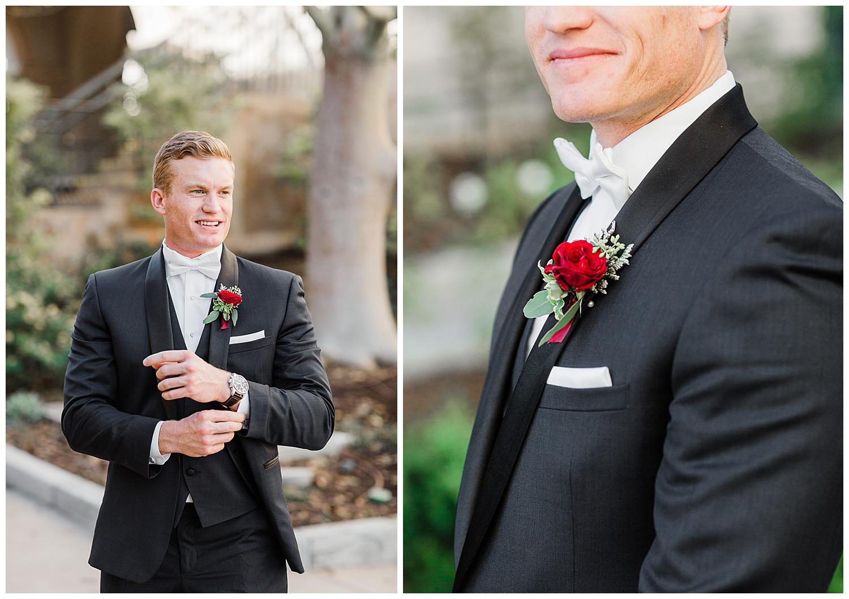 california-classic-wedding-day-groom-portrait.jpg