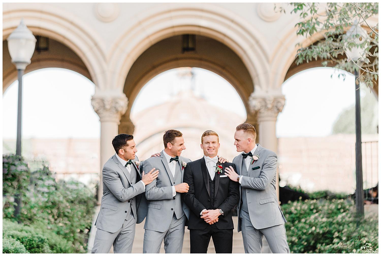 san-diego-balboa-park-groomsmen-photography.jpg