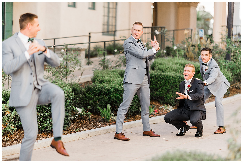 fun-creative-socal-wedding-photography.jpg