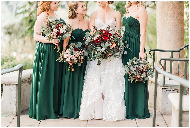 san-diego-wedding-day-sugar-rose-flowers.jpg